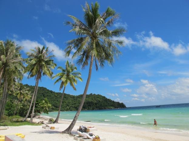 Phu Quoc: a true taste of Asia